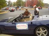 Lee, Aquia Corvette Club memberdy